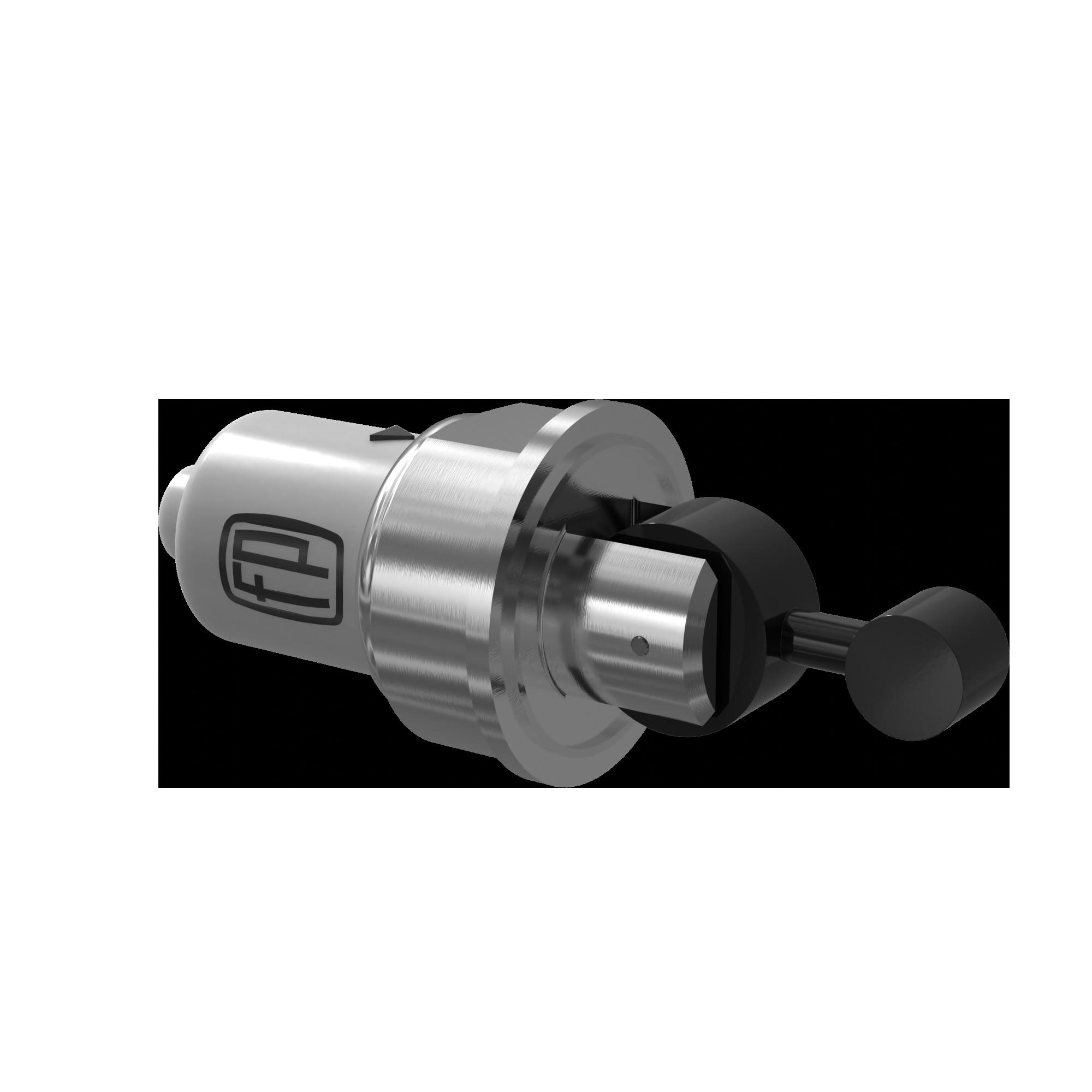 Level sensor FP-ELS-L