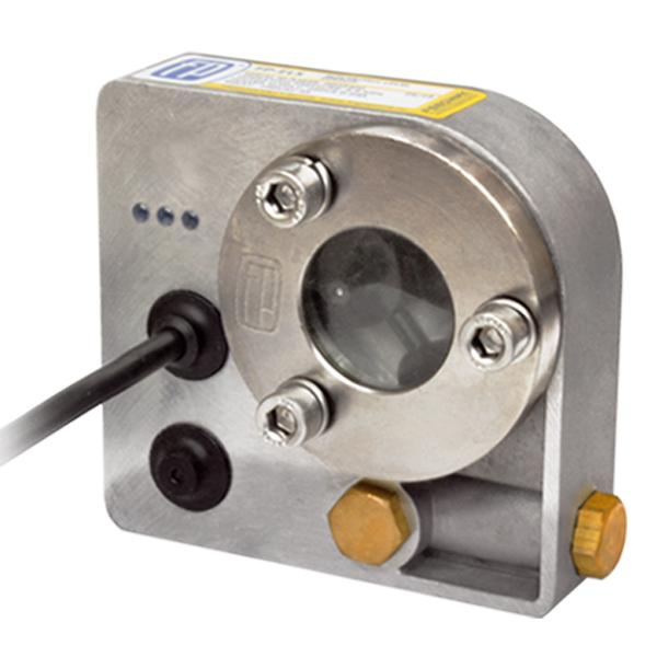 Oil level sensor FP-OLS2